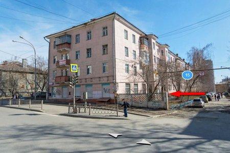 Наркологическая клиника екатеринбург бесплатно наркомания профилактика материал