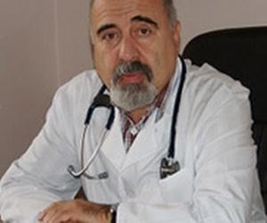 Ооо медицинский центр валео
