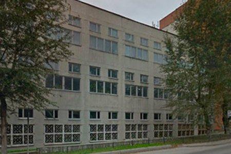 Наркологическая клиника екатеринбург сибирский тракт томск лечение наркомании