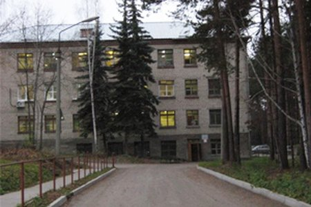 Поликлиника стоматологическая дарницкого района