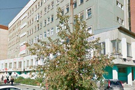 Справка из кожно-венерологического диспансера Ягодная улица новому оплачивается больничный лист