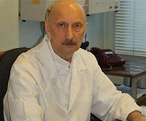 Городская больница мурманск-офтальмолог